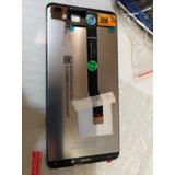Pantalla Con Mica Xiaomi Redmi 6 Y 6a Con Instalacion