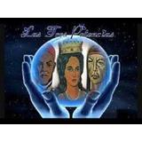 Consultas Espirituales, Tarot, Lectura De Tabaco, Esoterismo