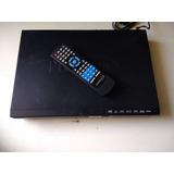 Dvd Marca Premium Modelo: Dvx700um  Usb (leer Descripción)