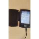 Computadora De Mano Palm Tx