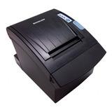 Impresora Fiscal Bixolon Srp 812. Disuteca Tienda Fisica