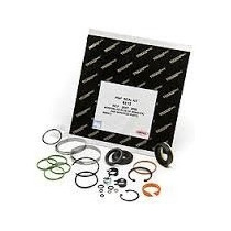 Kit Reparacion Bomba Hidraulica Toyota Corolla 83-92/rav96-