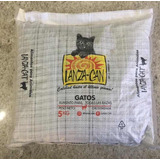 Gatarina Lanza Cat Saco 5kg Gatos