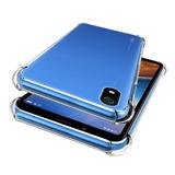 Forro Case Reforzado En Esquinas, Xiaomi Redmi 7a (3,49 Vrd)