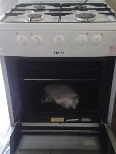 Cocina 4 hornillas marca reconocida completamente nueva bs for Precio cocina nueva