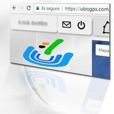 Ubisgps Plataforma Gps Tracker Coban 103/303 Calamp