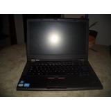 Laptop Lenovo T420 Para Repuestos