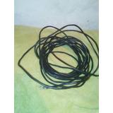 Cable Coaxial Pigtail Para Antenas Tv Wifi Telular