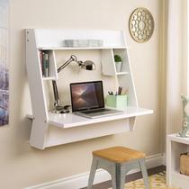 Muebles Aereos Para Pc ,escritorios O Tv 30000