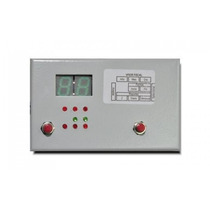 Visor/panel Fiscal Para Impresoras Epson / Pnp