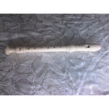 Se Vende Flauta Dulce Marca Yamaha Usada En Muy Buen Estado