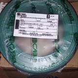 Cable 12 10 8 6 4 2 1/0 Cabel, Delta Sigma Y Avic