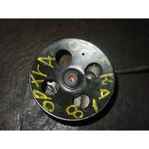 Bomba De Dirección De Chevrolet Optra Motor 1.8