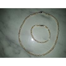 2647c1b34158 Collares Perlas con los mejores precios del Venezuela en la web ...