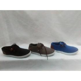 Zapatos Vans Modelos Nuevos  De La Talla 39 Ya Se Agotaron