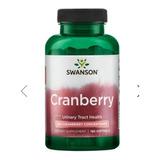 Frenos Cramberry