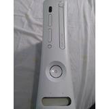 Xbox 360 Con 3 Luces Rojas, Para Reparar O Repuestos