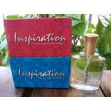 Perfumes Inspiration De 50 Y 100 Ml Para Damas Y Caballeros