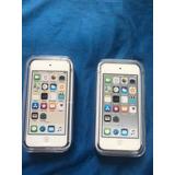 Remato iPod 6ta Generación