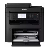 Impresora Multifuncional Laser Canon Mf264dw Escaner 260 Vrd