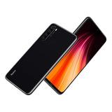 Telefono Celular Xiaomi Redmi Note 8 64gb 4 Ram