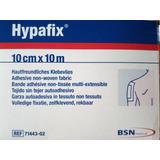 Adhesivo Hypafix