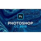 Photoshop Cc 2019 Preactivado Win X64