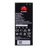 Bateria Pila Huawei Y5 Ii Honor 5a Hb4342a1rbc Tienda Fisica