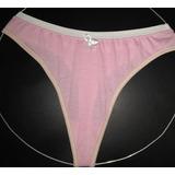 4810c9c9815a Categoría Panties - página 3 - Precio D Venezuela