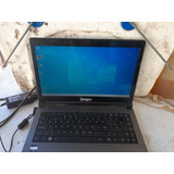 Laptop Siragon Modelo Nb-3100