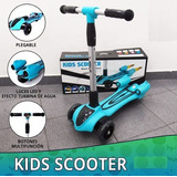 Monopatin  Kids Scooter