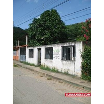 Casas En Venta En Sucre - Carúpano