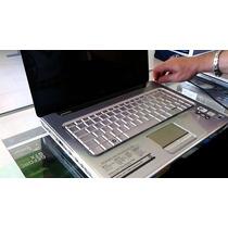 Laptop Hp Pavilion Dv5 1125nr Repuestos A1 Dtb