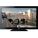 Televisor Sony Bravia De 40 Hd Lcd Kdl40bx450 Tienda Física