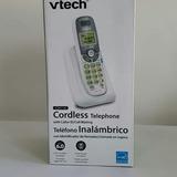 Teléfono Inalámbrico Vtech Cs6114 Dect 6.0 *nuevo* 30v