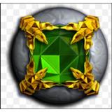 Bond Runescape (osrs07) Member