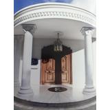 Espectacular Mansion En La Lagunita.
