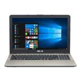 Mini Laptop Lenovo Thinkpad X131e