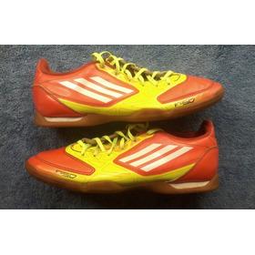 Categoría Zapatos Deportivos Hombre Adidas - página 2 - Precio D ... 03e966f40867f