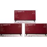 Tv Lg 32 Smart Tv Hd