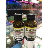 Amitraz 12,5% Garrapaticida Sarnicida 100 Ml