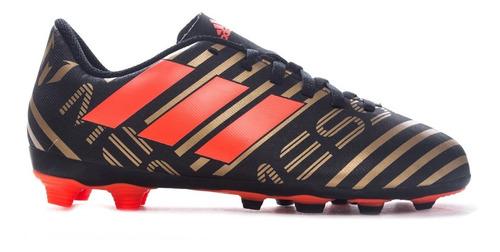 d2de7848316 Zapatos adidas Futbol Campo - Junior Nemeziz Messi - Cp9210