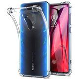 Forro Xiaomi Redmi 7a 7 Note Mi 9t 9 Se A3 Estuche Antigolpe