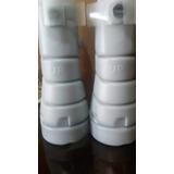 Toner Minolta Ep 1080 /1081/1083/2010/1054/1085 Remate 10usd