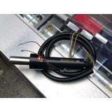 Manguera Pistola De Estacion De Calor Yaxun 3 O 5 Cables