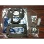 Kit Carburador Ritmo/regata 1.6/2.0