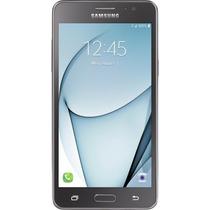 Samsung Galaxy On5 5 Pulgadas 8gb 4g Lte Desbloqueado