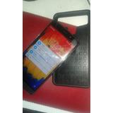 Tlf Android Tplink Neffos C5