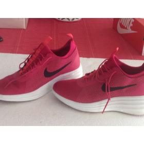 4d802af07ec Categoría Zapatos Deportivos Mujer Nike - página 2 - Precio D Venezuela
