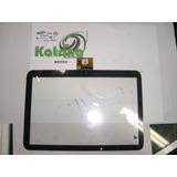 Mica Tablet Canaim  Tr10cs1